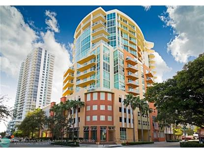 111 SE 8th Ave  Fort Lauderdale, FL MLS# F10219265
