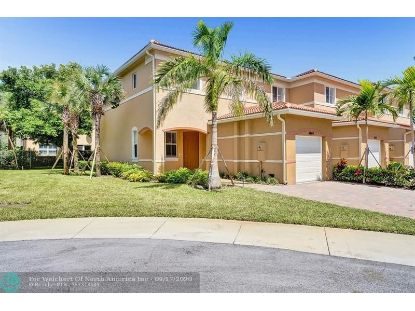3036 Griffin Rd  Fort Lauderdale, FL MLS# F10220851