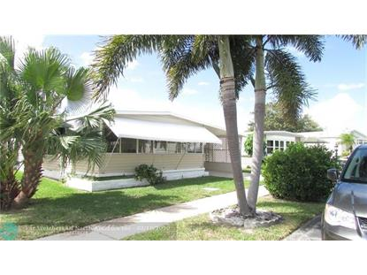144 NW 53rd St  Deerfield Beach, FL MLS# F10220943