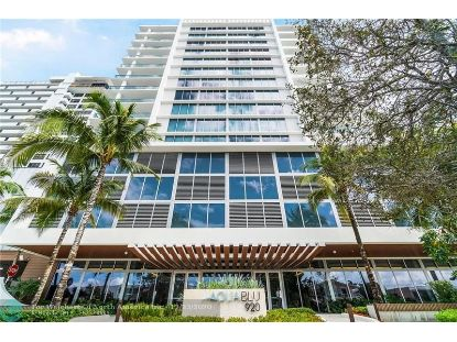 920 Intracoastal Drive  Fort Lauderdale, FL MLS# F10220983