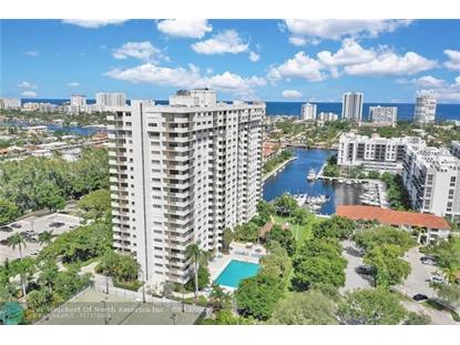 3200 N Port Royale  Fort Lauderdale, FL MLS# F10221155