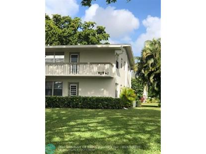 277 Markham M  Deerfield Beach, FL MLS# F10221852
