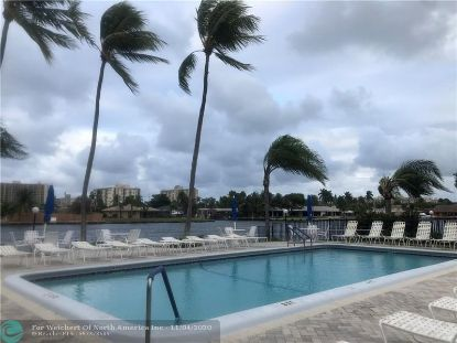 6243 Bay Club Dr  Fort Lauderdale, FL MLS# F10221940