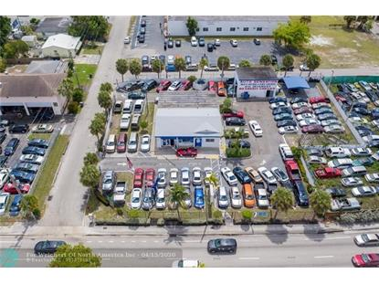 1730 W Sunrise Blvd  Fort Lauderdale, FL MLS# F10225214