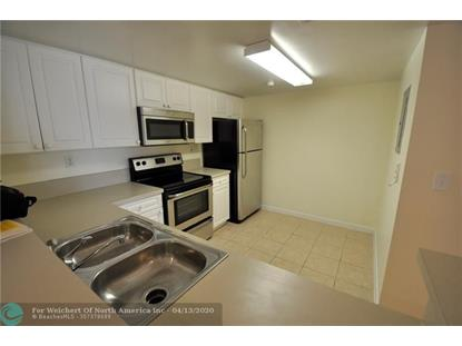 520 SE 5th Ave  Fort Lauderdale, FL MLS# F10225345