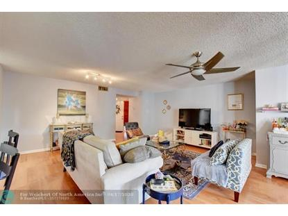 106 Half Moon Circle  Hypoluxo, FL MLS# F10225429