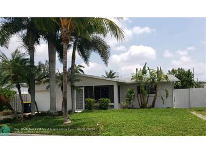 4520 SW 42nd Ter  Fort Lauderdale, FL MLS# F10226109