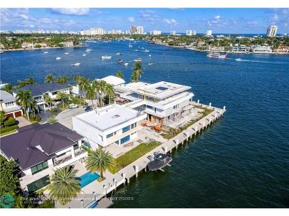 1712 SE 12th Ct  Fort Lauderdale, FL MLS# F10226218