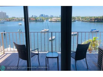 95 N Birch Rd  Fort Lauderdale, FL MLS# F10227577
