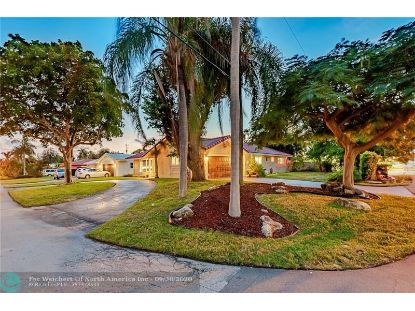5571 NE 26th Ave  Fort Lauderdale, FL MLS# F10229107