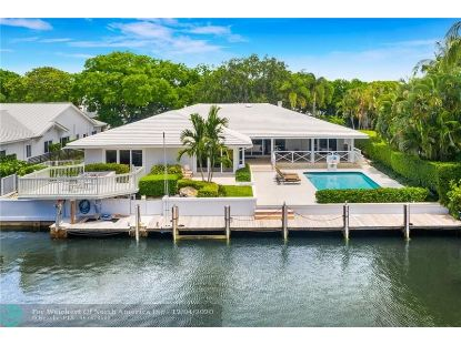 11 Compass Ln  Fort Lauderdale, FL MLS# F10229163