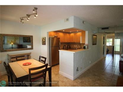 279 Ventnor S  Deerfield Beach, FL MLS# F10230579