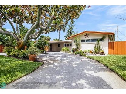1232 SW 9th Ave  Fort Lauderdale, FL MLS# F10230897