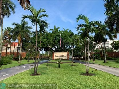 Address not provided Fort Lauderdale, FL MLS# F10230984