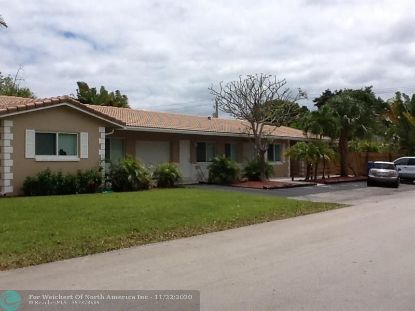 3320-3340 NE 13th Ave  Oakland Park, FL MLS# F10231258
