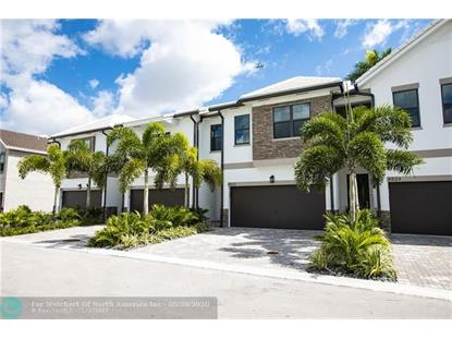 4430 SW 32nd Avenue  Fort Lauderdale, FL MLS# F10231347