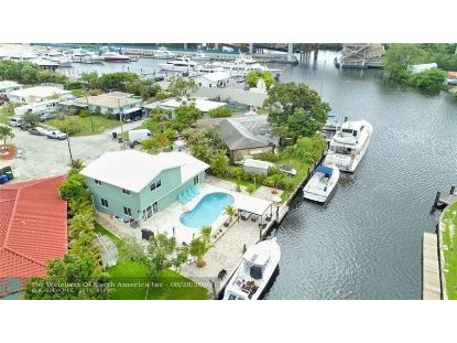 2051 SW 22nd Ave  Fort Lauderdale, FL MLS# F10231453