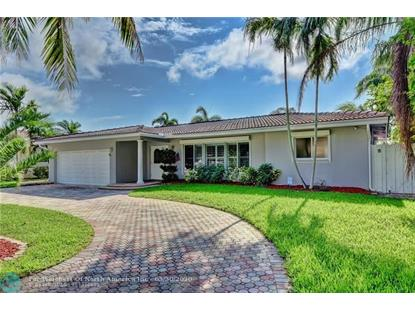 5950 NE 28th Ave  Fort Lauderdale, FL MLS# F10231546
