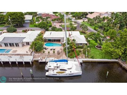 65 Castle Harbor Is  Fort Lauderdale, FL MLS# F10232626