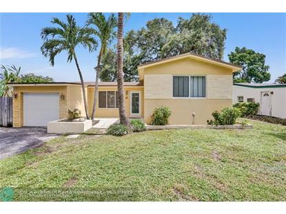 6849 SW 11th St  Pembroke Pines, FL MLS# F10234500