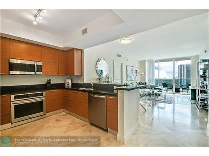 350 SE 2nd St  Fort Lauderdale, FL MLS# F10234756