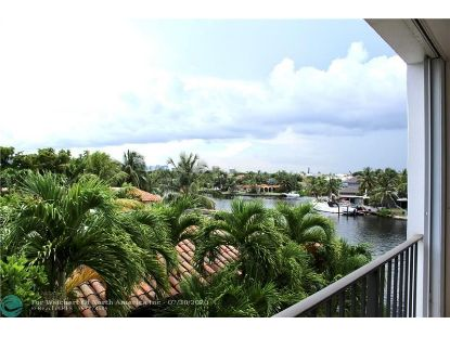 1839 Middle River Dr  Fort Lauderdale, FL MLS# F10234914