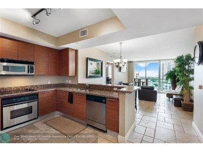 350 SE 2nd St  Fort Lauderdale, FL MLS# F10234995