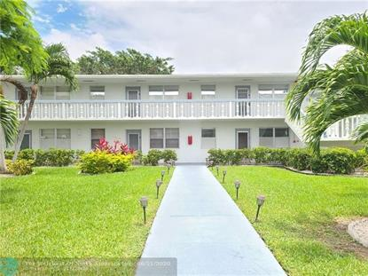 82 Markham E  Deerfield Beach, FL MLS# F10235035