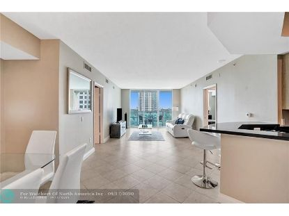 350 SE 2nd St  Fort Lauderdale, FL MLS# F10235268