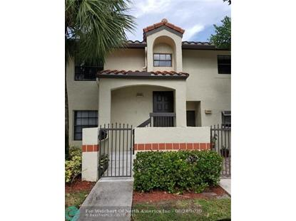 2008 Congressional Way  Deerfield Beach, FL MLS# F10235533