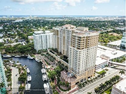511 SE 5th Ave  Fort Lauderdale, FL MLS# F10235575