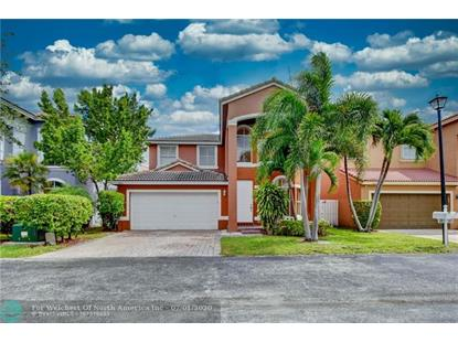 3813 SW 49th Pl  Fort Lauderdale, FL MLS# F10236534