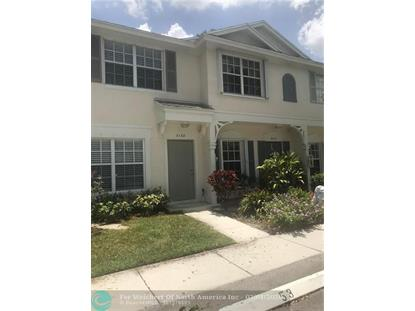3138 SW 50th St  Fort Lauderdale, FL MLS# F10236628