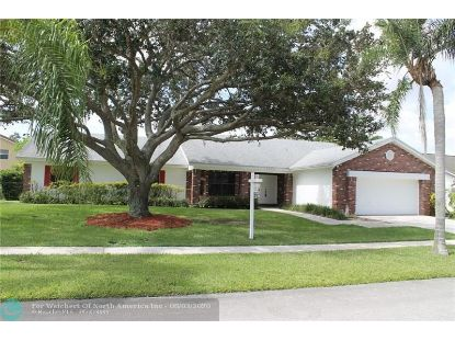 20320 NW 4th St  Pembroke Pines, FL MLS# F10236737