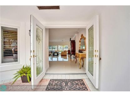 31 Bay Colony Dr  Fort Lauderdale, FL MLS# F10237133