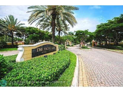 167 Yacht Club Way  Hypoluxo, FL MLS# F10237611