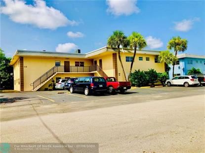 1041 NW 45th St  Deerfield Beach, FL MLS# F10237813