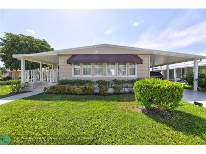 5308 NW 3rd Ave  Deerfield Beach, FL MLS# F10237852