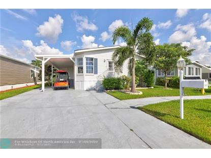 5357 NW 3rd Ave  Deerfield Beach, FL MLS# F10237858