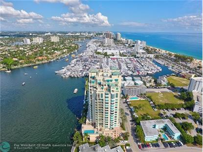 3055 Harbor Dr  Fort Lauderdale, FL MLS# F10238021