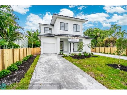 1010 SW 2nd Ct  Fort Lauderdale, FL MLS# F10238402