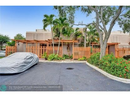 1511 NW 113th Ave  Pembroke Pines, FL MLS# F10238546