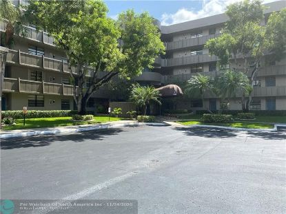 1000 Colony Point Cir  Pembroke Pines, FL MLS# F10238801