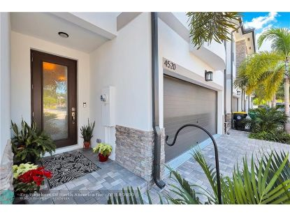 4430 SW 32nd Ave  Fort Lauderdale, FL MLS# F10238858