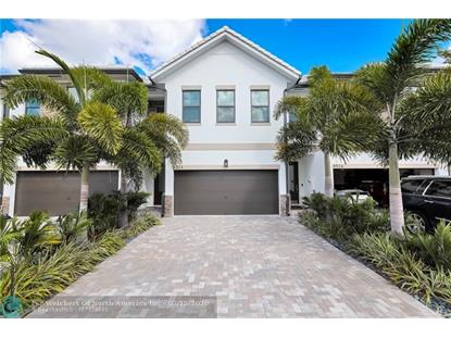 4430 sw 32nd avenue E 32nd Ave  Fort Lauderdale, FL MLS# F10238879