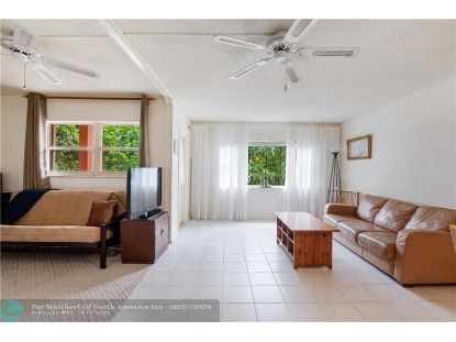 900 River Reach Dr  Fort Lauderdale, FL MLS# F10239210