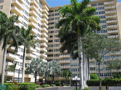 3333 NE 34th St  Fort Lauderdale, FL MLS# F10239248