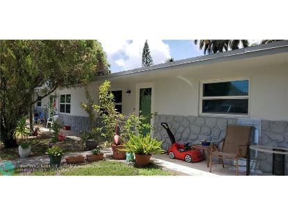 4419 SW 32nd Ave  Fort Lauderdale, FL MLS# F10239383