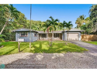 2241 SW 29th Ave  Fort Lauderdale, FL MLS# F10240002