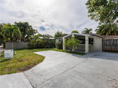1715 SW 4th Ave  Fort Lauderdale, FL MLS# F10240031